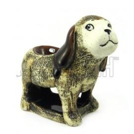 Аромалампа Собака (в ассортименте)
