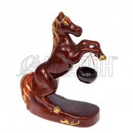 Аромалампа Лошадь