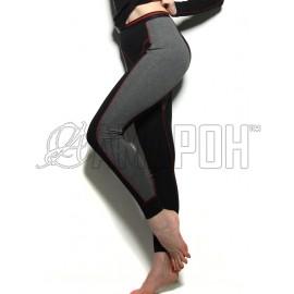 Леггинсы (термо) женские Super Comfort PDL-005