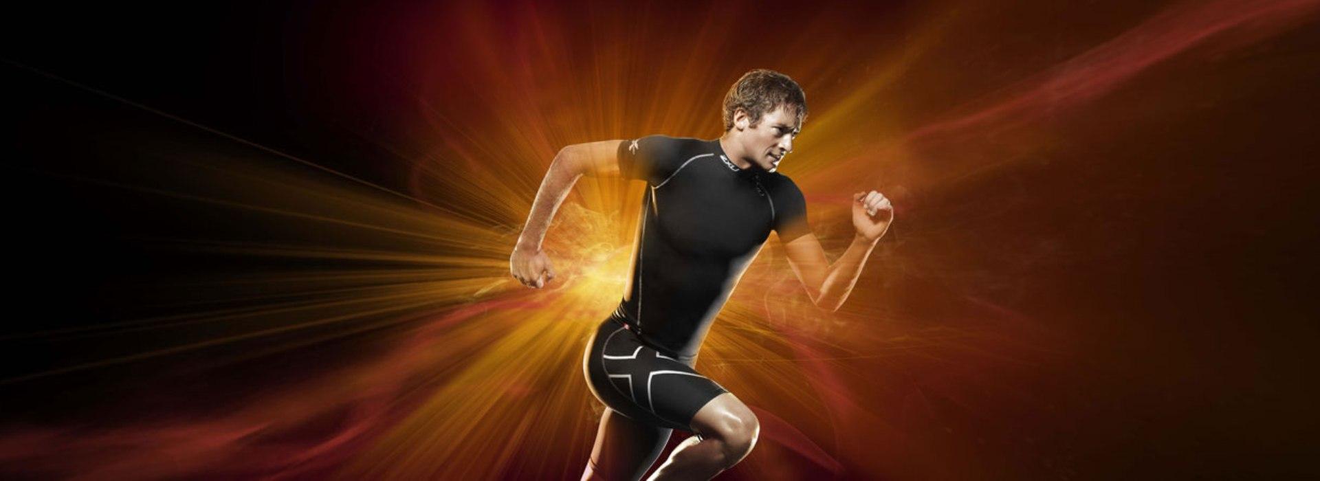 Товары для похудения, спорта и фитнеса