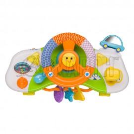 Музыкальная игрушка Little driver