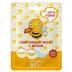 BC beauty care маска для лица смягчающая с медом, 26 мл