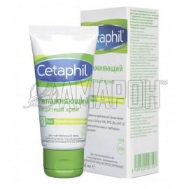 Сетафил крем защитный увлажняющий spf 30, 50 мл