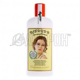 Эсвицин лосьон-тоник для укрепления волос 250 мл