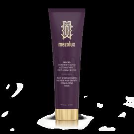 Либридерм мезолюкс маска для укрепления корней и стимуляции роста новых волос, 100 мл