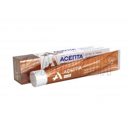 Асепта Плюс Кофе и табак зубная паста 75 мл