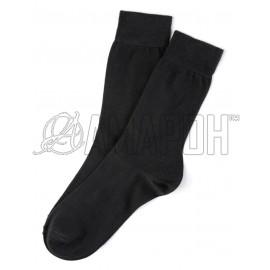 Носки мужские из шерсти и хлопка Incanto BU 733029