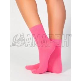 Носки женские удлиненные хлопковые Incanto IBD733003