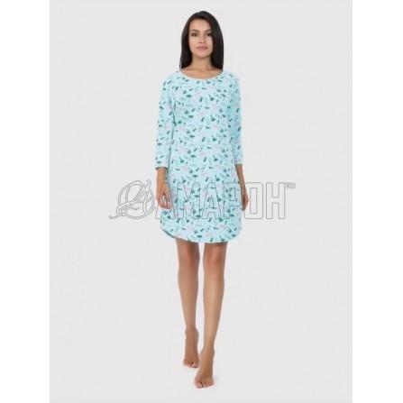 Сорочка женская Vis-a-vis LS2371