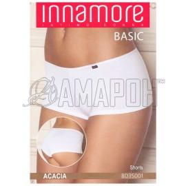 Женские трусы-шорты Innamore Acacia BD 35001