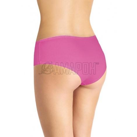 Женские трусы-шорты Clever SH619