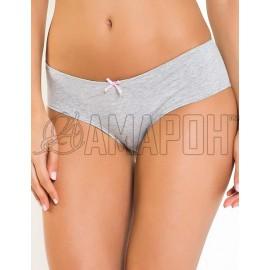 Женские трусы-шорты Infinity 169832 Calypso
