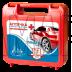 Аптечка автомобильная Тандем Витал | доставка +7 дней