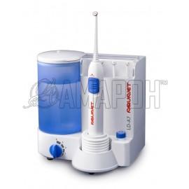 Ирригатор полости рта LD-A7