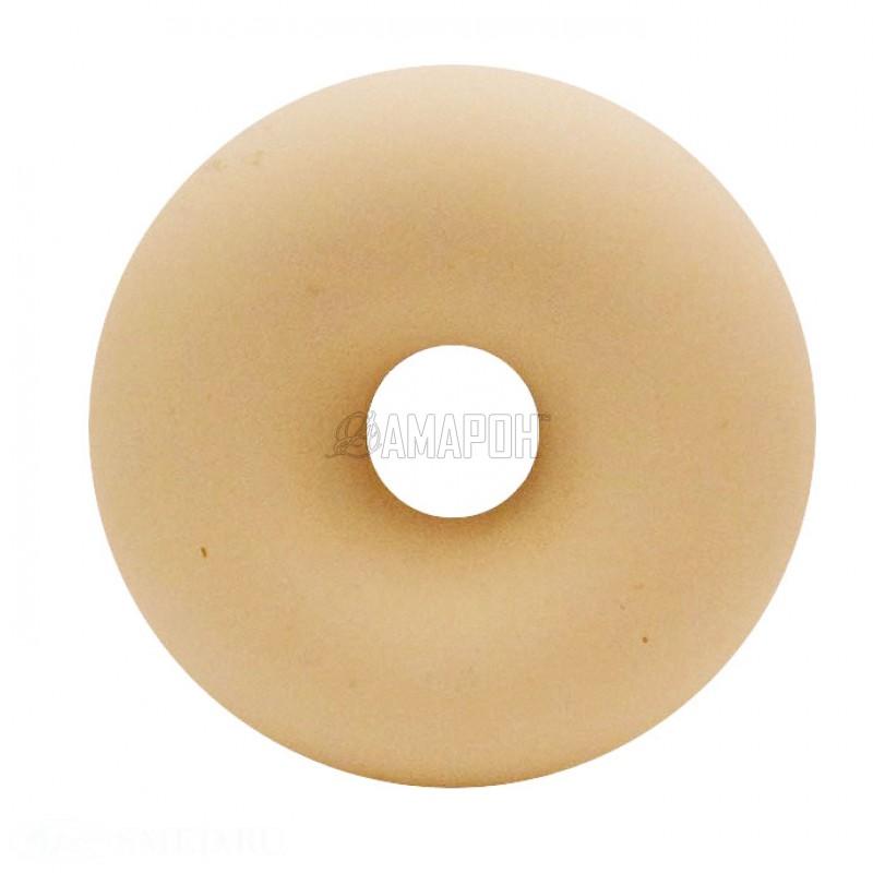 Кольцо маточное резиновое №2 (68 мм)