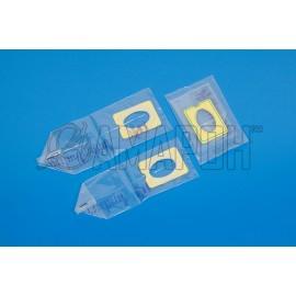 Мочеприемник педиатрический одноразовый стерильный VM 100 мл
