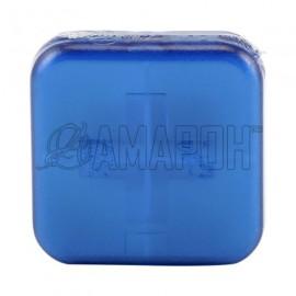 Таблетница-контейнер на 1 день, 4 секции