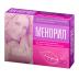 Менорил капс., 250 мг, №30