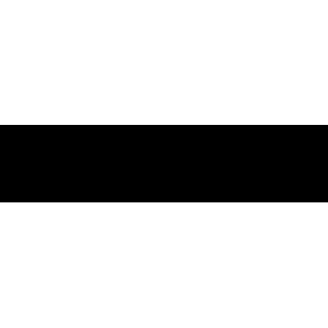 Размеры euro: S