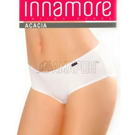 Женские трусы-слипы Innamore Acacia BD 33001