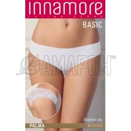 Женские трусики-бразилиана Innamore Palma BD 37312