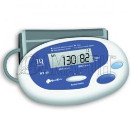 Тонометр МТ-40 электронный автомат с адаптером