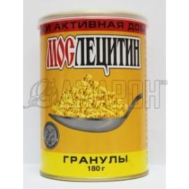 Мослецитин 180 г