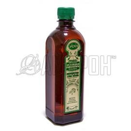 Льняное масло пищевое Тверское Series