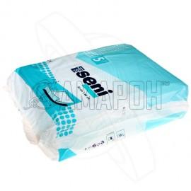 Сени Софт пеленки 60х90 см для урологических больных Series