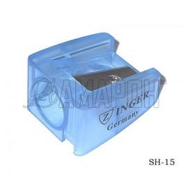 Зингер точилка Zinger zo-SH-15