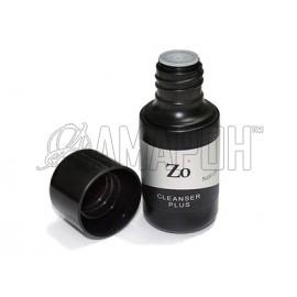 Жидкость для снятия липкого слоя Zo Cleanser, 80 мл